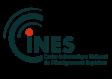Logo_Cines