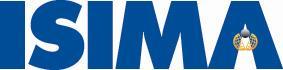 Logo_ISIMA