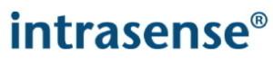 Logo_Intrasense
