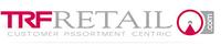 Logo_TRF_RETAIL