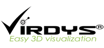 Logo_Virdys
