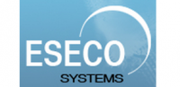 logo_Eseco_Systems