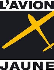 logo_avion_jaune