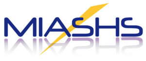 LogoMIASHS
